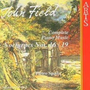 Complete Piano Music Vol.5