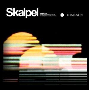 Konfusion (Vinyl+MP3)