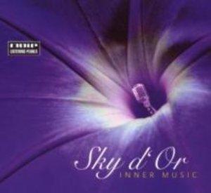 Inner Music