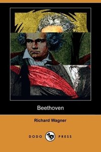 Beethoven (Dodo Press)