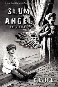 Slum Angel