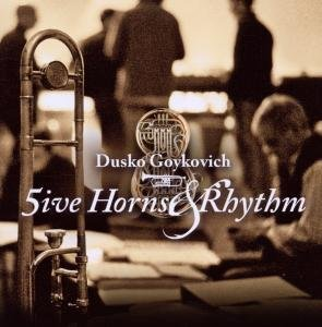 Five Horns & Rhythm