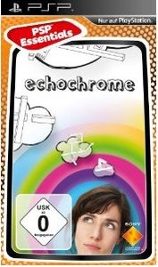 Echochrome Essentials