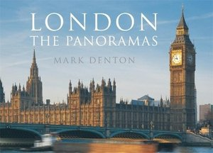 London - The Panoramas