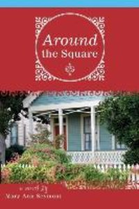 Around the Square