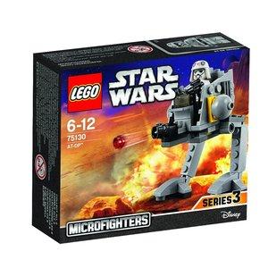 LEGO Star Wars 75130 - AT-DP