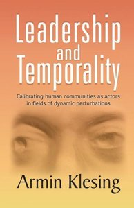 Leadership and Temporality
