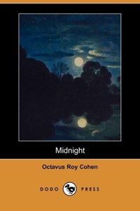 Midnight (Dodo Press)