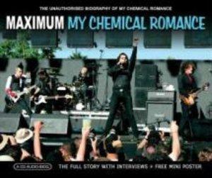 Maximum My Chemical Romance