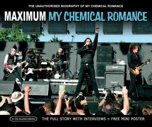 Maximum My Chemical Romance