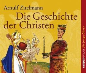 Geschichte Der Christen