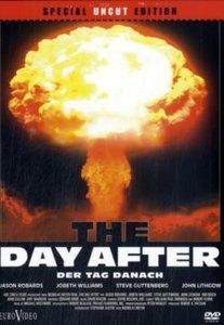 The Day After - Der Tag danach - Uncut
