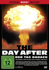 The Day After - Der Tag danach - Uncut