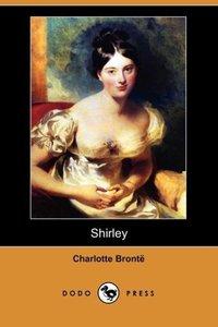 Shirley (Dodo Press)