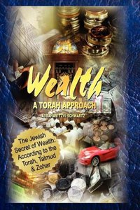 The Jewish Secret of Wealth