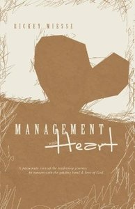 Management with Heart