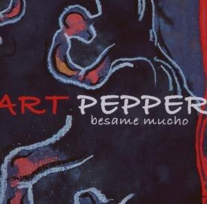 Besame Mucho-Jazz Reference