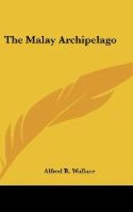 The Malay Archipelago