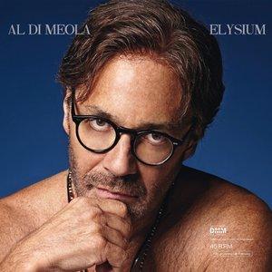 Elysium (45 RPM)