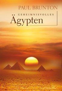 Geheimnisvolles Ägypten