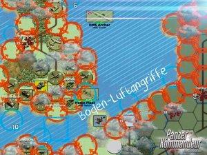 SimTek Games: Panzer Kommandeur - Die Simulation