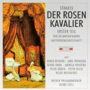 Der Rosenkavalier-Teil 1 - zum Schließen ins Bild klicken