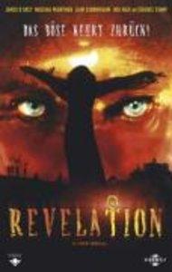 Revelation - Die Offenbarung