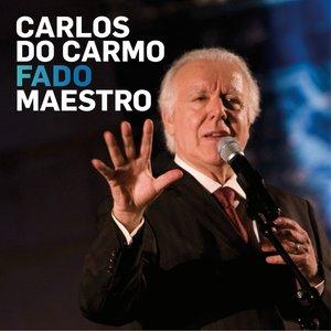 Fado Maestro