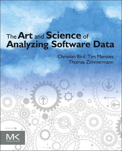 The Art and Science of Analyzing Software Data: Analysis Pattern