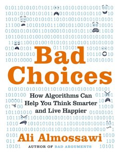 Almossawi, A: Bad Choices