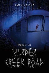Murder on Murder Creek Road