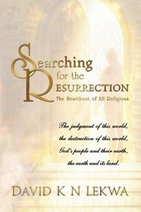 Searching for the Resurrection