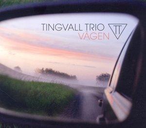 Vägen (Incl.1 Special-Track On Vinyl Only)