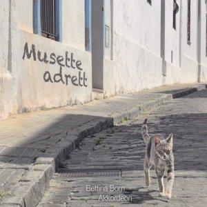 Musette Adrett