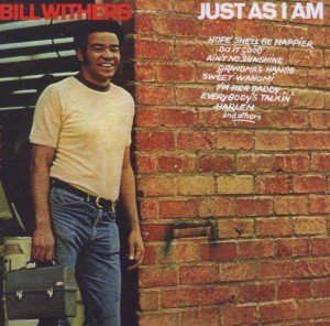 Just As I Am (Remastered)
