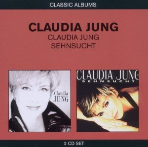 2in1 (Claudia Jung/Sehnsucht)