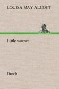 Little women. Dutch