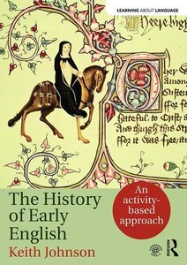 A History of Early English