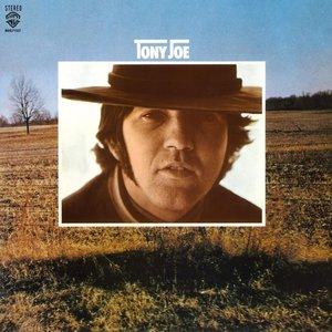 Tony Joe