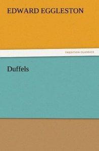 Duffels