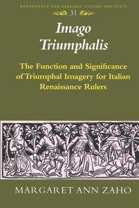 Imago Triumphalis