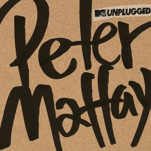 MTV Unplugged-Limited Premium Box