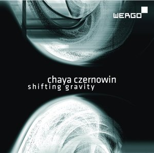 Shifting Gravity/Winter Songs III