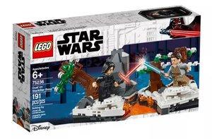 LEGO Star Wars? 75236 LEGO Star Wars?_7