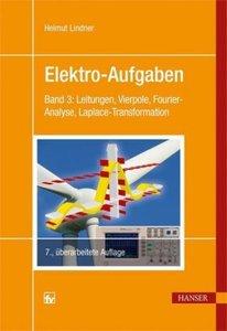 Elektro-Aufgaben 03