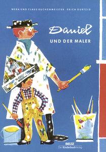 Daniel und der Maler