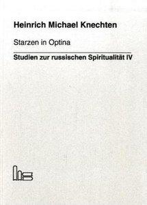 Starzen in Optina.