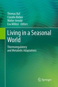Living in a Seasonal World