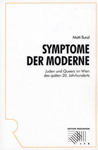 Symptome der Moderne