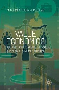 Value Economics